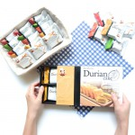 durianmix1